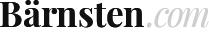 Bärnsten.com